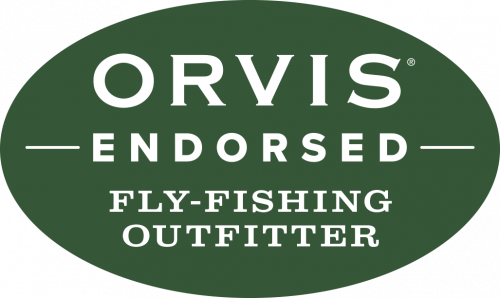 Orvis Fly-Fishing Outfitter